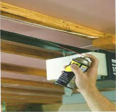 Garage Door Maintenance Chandler