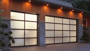 Garage Door Company Chandler